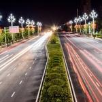 리프트와 앱티브, CES 2018 이후에도 자율주행 차량 주행 이어가