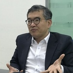 """[2018 보안기업 CEO] 김대환 소만사 대표 """"클라우드 보안 시장 적극 공략"""""""