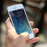 iOS 11 업데이트, iOS 11.2.5 공개…텍스트 폭탄 버그도 패치