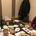 """[김승주 교수-김대환 대표 대담] """"한국 보안기업, 해외시장서 성공하려면…"""""""