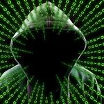 이란 사이버 첩보그룹 'OilRig', IIS 웹 서버 타깃으로 RGDoor 사용