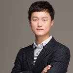 """[2018 보안기업 CEO] 황석훈 타이거팀 대표 """"위협모델링기반 컨설팅으로 시즌2 시작"""""""