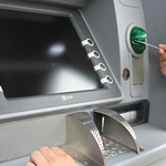 미국에서도 ATM 잭팟 공격 발견 外