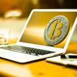 해킹과 개인정보 유출로 신뢰 바닥치는 가상화폐 거래소…보안전문가들의 조언