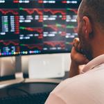 [김정혁-금융보안 칼럼⑧] 글로벌 화폐 전쟁, 디지털 자산으로 대비해야