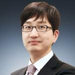 """[2018 보안기업 CEO] 우종현 이스톰 대표 """"오토패스워드, 국내외 시장 본격 공략"""""""