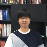 """[2018 보안기업 CEO] 류승우 씨엔시큐리티 대표 """"위협 인텔리전스만 12년, 이제 한국 넘어 일본으로"""""""