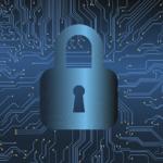 """미 사이버 보안 전문가, """"AI, 사이버 위협 대비책"""""""