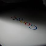 구글 프로젝트 제로, 90일 패치 기한 넘긴 MS 엣지 취약점 공개