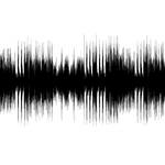 미 연구진, 광범위한 데이터를 소리로 변환하는 기술 개발
