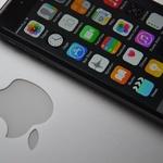 애플, 아이폰과 충돌하는 '텔루구어' 버그 발견