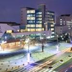 부경대학교 미래융합대학, 22일부터 이틀간 신입생 추가 모집