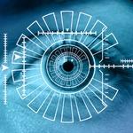 구글, AI로 망막 스캔해 심혈관 건강 진단하는 방법 개발