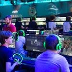인텔, 그래픽 드라이버 업데이트해 향상된 PC 게임 경험 제공