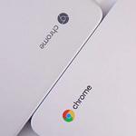 크롬 OS 카나리아에서 안드로이드 앱 화면 분할 가능