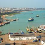 중국, 세계 최대 규모의 로봇 선박 연구 시설 건설