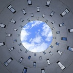 노키아와 텔레2, 글로벌 IoT 서비스 제공 위해 제휴