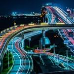 소니, 일본에 AI 기반 택시 예약 서비스 실시