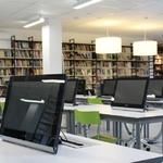 미국 고등학생들 사이에서 '빅데이터 수업' 인기