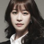 김민진 변호사, 중소기업 법률지원 유공으로 법무부장관상 표창