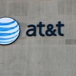 AT&T와 에릭슨, IoT 전문 서비스 확장