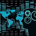 유능한 데이터 과학자를 고용하려면 고려해야 하는 점