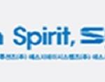 SGA솔루션즈, 창사 이래 최대 매출 553억 기록