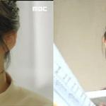 '나 혼자 산다' 박나래, 장나라와 얼마나 닮았나...싱크로율 100%?