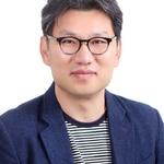 KISA 주용완 인터넷기반본부장, 닷아시아 신임이사로 선출돼
