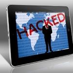 SamSam 랜섬웨어, 콜로라도 교통부 시스템 감염...PC사용 중단