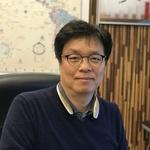 """[인터뷰] 김찬우 스콥정보통신 대표 """"연매출의 30% 이상이 해외 매출"""""""