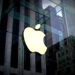 iOS11 보안 우회 성공...모든 iOS 기기 잠금 해제 가능해