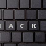 최근 대규모 사이버공격에 최신 플래시 취약점 악용돼...주의