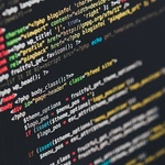 포르쉐 재팬, 해킹으로 고객정보 2만8천 여건 유출 당해