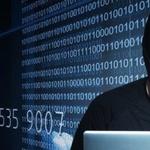 독일 정부 네트워크, APT28로 알려진 해킹그룹에 해킹당해 外