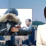 아이돌 가수 저격한 미투글 게시 후 삭제…진위 여부는?