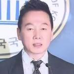 """정봉주, 서울시장 출마회견 취소…""""거의 끝났다 vs 거짓이다"""" 네티즌 의견 분분"""