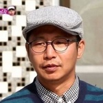 심현섭 미투 폭로글 삭제 후 네티즌 갑론을박