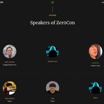 [Zer0Con 후기등록 15일 마감] 익스플로잇 개발자와 버그 헌터를 위한 최고의 컨퍼런스