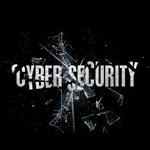 """""""스웜 사이버공격, 점차 강도 높여가며 IoT까지 타깃 공격"""""""