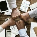글로벌 분석 업체, 빅데이터를 큰 가치로 변환하는 방법 설명