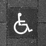 구글 지도, 휠체어 경로 검색 기능 추가