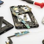 삼성전자, 미국에서 당일 휴대전화 수리 서비스 제공