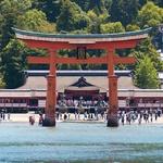 일본, 빅데이터 분석 시장 개발 계획