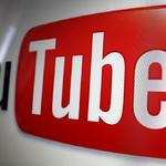 유튜브, 음모론 동영상에 사실 기반 사이트 링크 추가