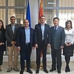 KISA, 세르비아-마케도니아 현지 사이버보안 세미나 및 포럼 개최