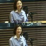 """이엘, 이상형은 김구라? """"박학다식한 사람을 좋아한다"""""""