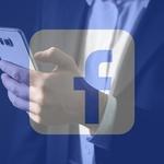 페이스북, 22억명 사용자 공개 데이터 유출 인정...사이버공격에 악용 주의