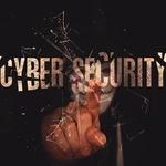 외부업체 해킹으로, 시어스 및 델타항공 등 고객 카드정보 유출 外