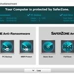 세이퍼존 앤티랜섬웨어 솔루션, 한국통신인터넷기술과 서비스 협약 체결